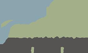 Bestattung Neunkirchen Logo