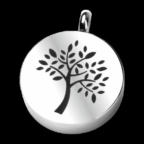 Baum Natur