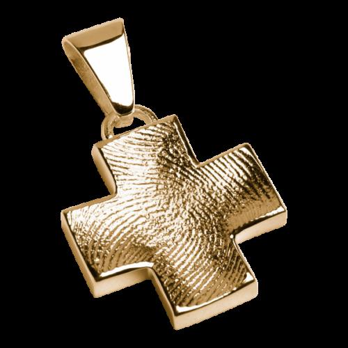 Kreuz groß